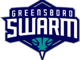 Greensboro Swarm