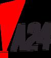 A242017