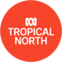 ABC Tropical North