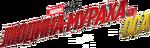 AMatW Ukrainian logo