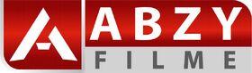 Abzy Filme
