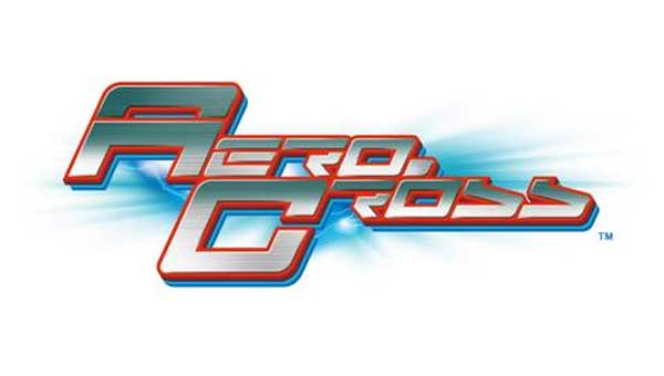 Aero-cross-confirmed-as-next-namco-generations-title