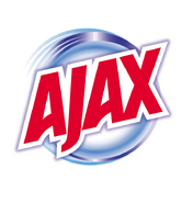 Ajax PG logo