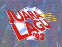 Ajl1992