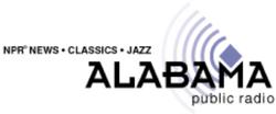Alabama Public Radio 1999