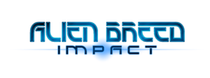 Alienbreed Impact Logo-copy