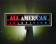 All American Television 1982