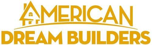 American-dream-builders