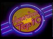 Americastopten1980
