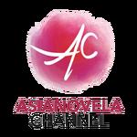 Asianovela-Channel-Logo-2018