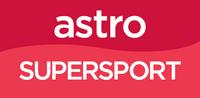 Astro SuperSport 1