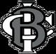 BCI 1955