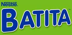 Batita 2018