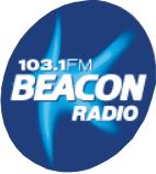 Beacon Radio Shropshire 2007