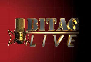 Bitag Live (2017)