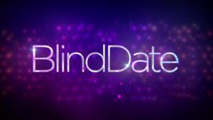 Blind Date (UK) 2017