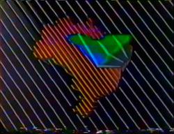 Bom Dia Alagoas (1989)