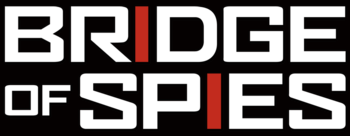 Bridge-of-spies-movie-logo