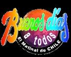 Buenos Días a Todos 1997