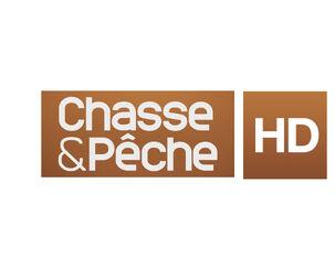 CHASSE ET PECHE HD 2015