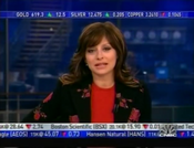 CNBC2006