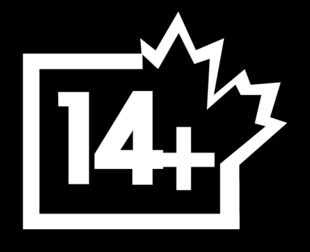 Canadian TV Rating-5