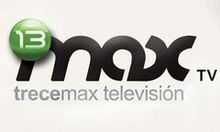 Canal-13-corrientes---13-max-tv-572