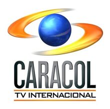 Caracol TV Internacional