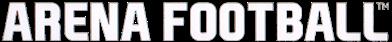 Cf9a09f4-a627-4a54-a5e6-6bd72f4638ce-1
