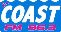 Coast FM 1999 b