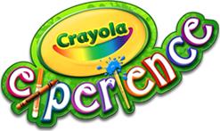 Crayola-Experience-logo