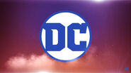 Dc dclegends