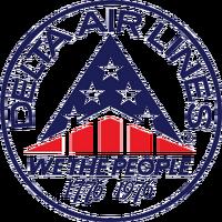 Delta 1973-bicentennial