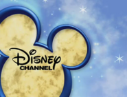 Disney Channel Originals (2007, A)