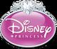 Disney Princess 2011 logo