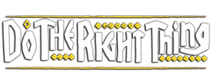 DoTheRightThing1989clearlogo