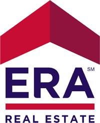 ERA Real Estate logo 2014