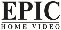 Epic home video 1990