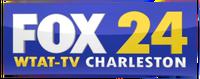 FOX 24 Station ID