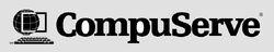 FreeVector-CompuServe