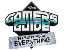 Gamersguide