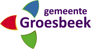 Groesbeek