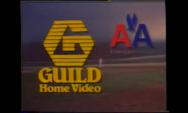 Guild Screenshot 2015-12-10-16-46-02