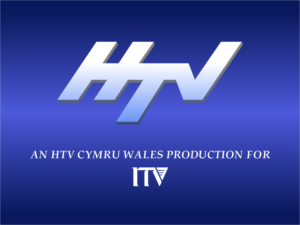 ITV Cymru Wales | Logopedia | FANDOM powered by Wikia