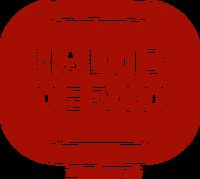 Haloid Xerox