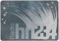 Hr12342