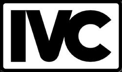 IVC Network 2015