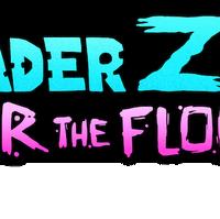 Invader Zim Enter The Florpus Logopedia Fandom