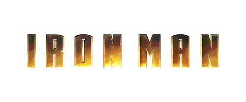 File:Ironman logo.jpg
