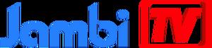 Jambi TV 2008